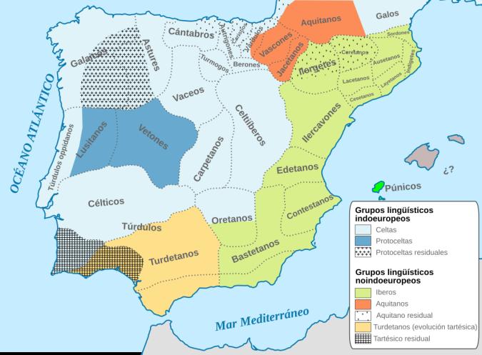 Ethnographic_Iberia