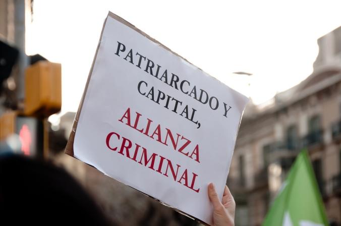 patriarcado-y-capital-alianza-criminal