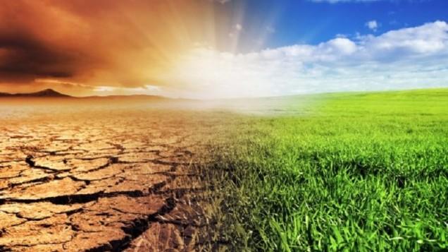 Ndryshimet-klimatike-780-780x439