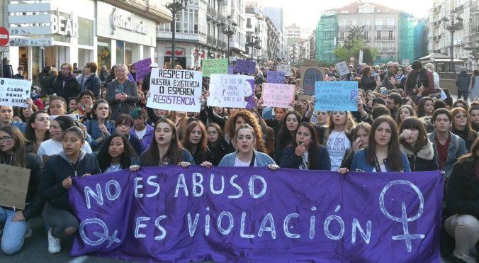 no-es-abuso-e1526626460141