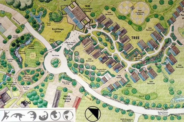 EcoVillage-at-Ithaca-Small-Community-With-a-Global-Purpose