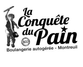 La Cnq du Pain