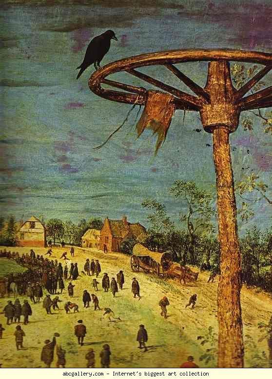 bruegel74_0