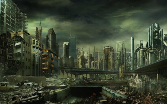 apocalipsis-22-1