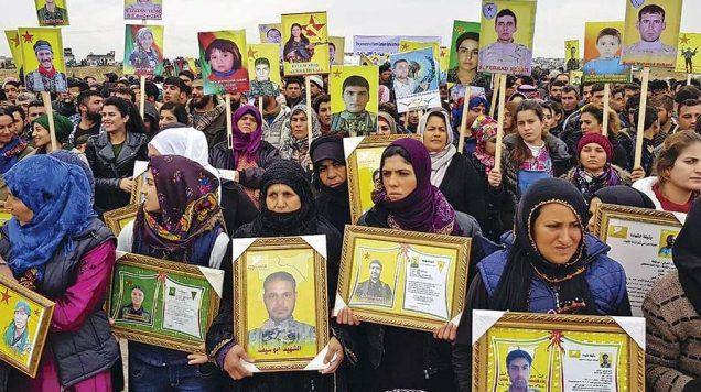 Kurdos-en-Siria-e1571154628687