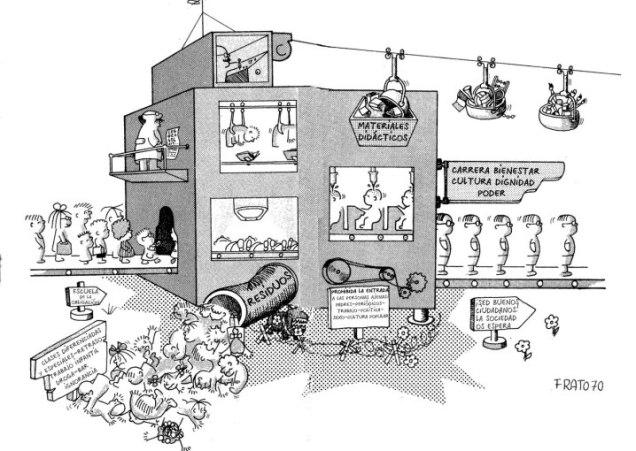 la_maquina_de_la_escuela